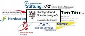 Braunschweiger Modell Sponsoren 3